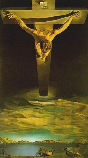 Images/Christ_of_Saint_John_of_the_Cross