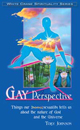 gay pespective cover