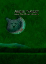 Janet Planet