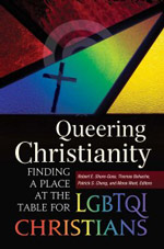 Queering Christianity