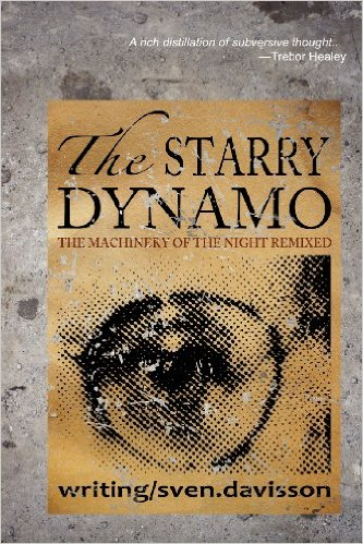 The-Starry-Dynamo