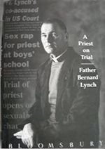 a priest on trial