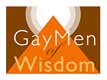 gay men of wisdom
