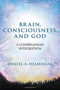 brain-consciousness-god-helminiak