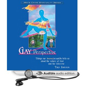 Gay Perspective audiobook