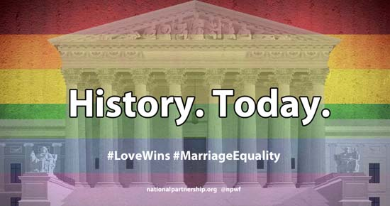 marriage-equality-supreme-court