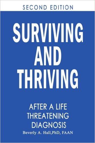 surviving-and-thriving
