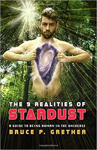 The 9 Realities of Stardust