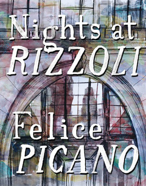 Nights at Rizzoli