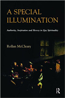 A Special Illumination-McCleary