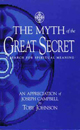 The Myth of the Great Secret II