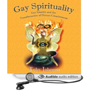 gay-spirituality-audiobook