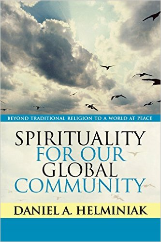spirituality-for-our-global-community