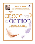 grace                         and demion